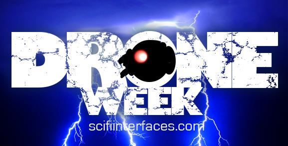 drone-week