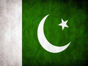 382798-PakistanFlag-1439365406-763-640x480