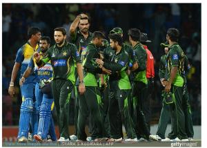 screenshot-news cricket com pk 2015-08-05 09-58-50