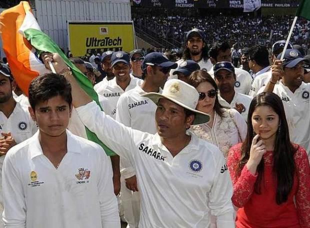 1.Sachin-Tendulkar